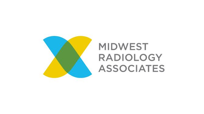 Interventional Radiology Logo  Zillion Logo Designs