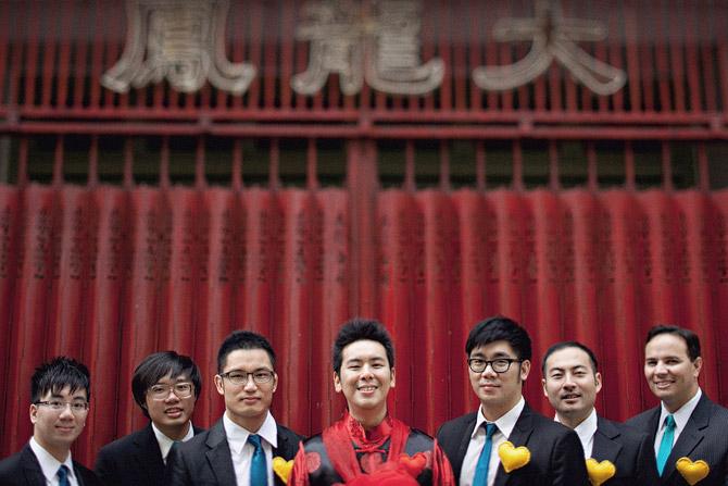 hong kong wedding blog