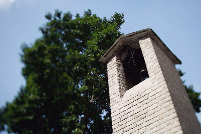 union church hong kong