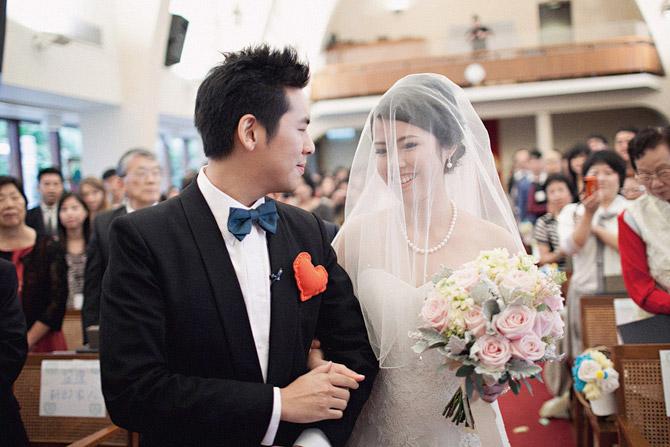 wedding union church