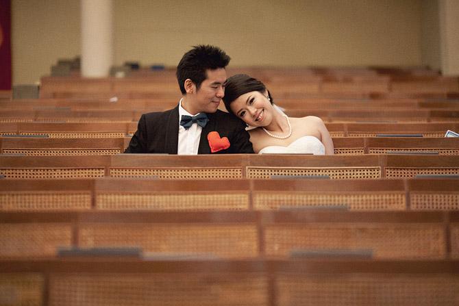 pre wedding hong kong
